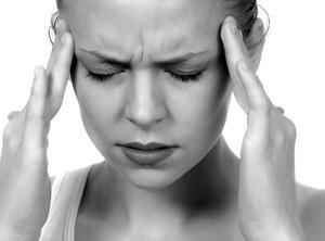 Ostéopathe pour mal de tête - Ostéopathie à Sucy-en-Brie