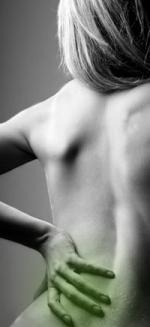 Ostéopathe pour mal de dos - Ostéopathie à Sucy-en-Brie