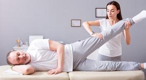Ostéopathe seniors à Sucy-en-Brie - Ostéopathie Créteil