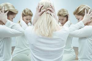 traitement douleur cervicale Paris 13