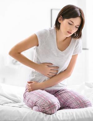 traitement cervicalgie