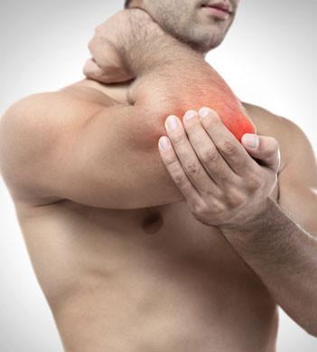 traitement douleur