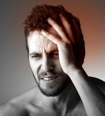 Ostéopathe migraine Sucy-en-brie, Saint-Maur-des-Fossés