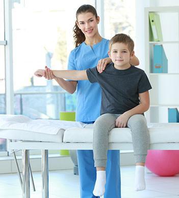 Ostéopathe pour enfant à Sucy-en-Brie - Ostéopathie Créteil